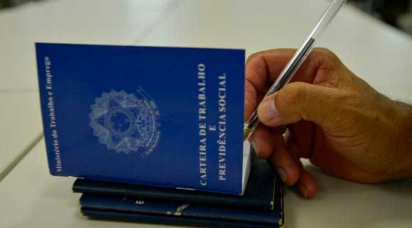 Governo quer tirar adicional de 10% de multa do FGTS para empresas